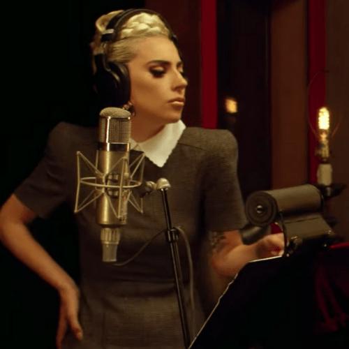 """Escucha """"Love for Sale"""", tema que da nombre al próximo álbum de Tony Bennett y Lady Gaga"""
